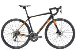 Giant Contend SL 2 Disc (2019)