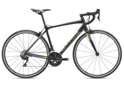 Giant Contend SL 1 (2019) Maat L
