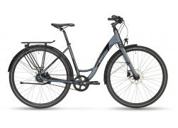 Stevens Courier Luxe Forma (2020)