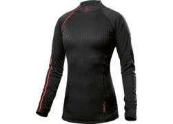 Craft be Active Extreme thermo shirt lady