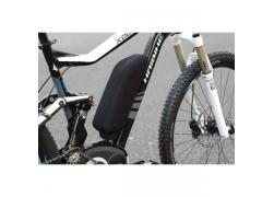 Bosch accuhoes frame