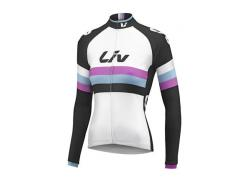 Giant Liv Race Day Shirt lange mouw