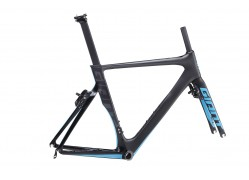 Giant Propel Advanced pro-FF ML