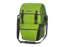 Ortlieb Bike-Packer Plus groen