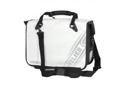 Ortlieb Office-Bag QL2.1 wit