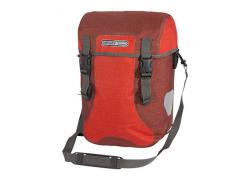 Ortlieb Sport-Packer Plus rood