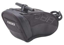 BBB Curvepack  Small