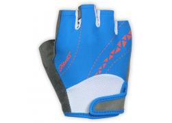 Ziener Gloves Cabaja Lady